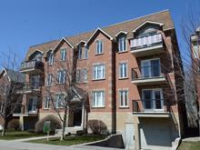 Condo for sale in Verdun/Île-des-Soeurs (Montréal), Montréal (Island), 1425, Rue  Leclair, apt. 12, 27711614 - Centris