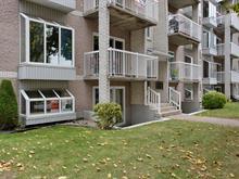 Condo à vendre à Saint-Hyacinthe, Montérégie, 2350, Avenue  Desaulniers, app. 1, 24947899 - Centris
