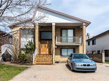 House for sale in Rivière-des-Prairies/Pointe-aux-Trembles (Montréal), Montréal (Island), 11695, boulevard  Armand-Bombardier, 11129460 - Centris