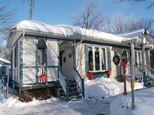 Maison à vendre à Saint-Charles-Borromée, Lanaudière, 47, Rue  Riendeau, 23710428 - Centris