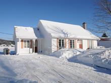 House for sale in Gaspé, Gaspésie/Îles-de-la-Madeleine, 12, Rue  Leclerc, 22325330 - Centris