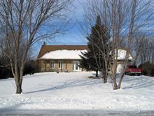 House for sale in Saint-Pie, Montérégie, 196, Rue  Bousquet, 25105729 - Centris