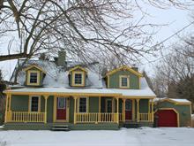 Maison à vendre à Sainte-Brigide-d'Iberville, Montérégie, 558, Rang des Irlandais, 12102483 - Centris
