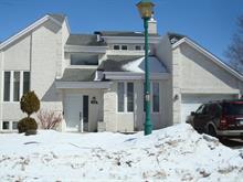 Maison à vendre à Blainville, Laurentides, 29, Rue du Brigadier, 10634963 - Centris