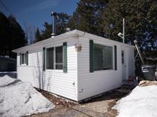 House for sale in Saint-Jean-de-Matha, Lanaudière, 20, 2e av. de la Rivière-Noire Sud, 10620418 - Centris
