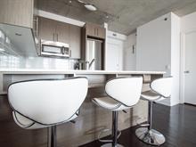 Condo / Appartement à louer à Le Sud-Ouest (Montréal), Montréal (Île), 950, Rue  Notre-Dame Ouest, app. 1026, 15667601 - Centris