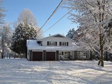 Maison à vendre à Lennoxville (Sherbrooke), Estrie, 290, Chemin  Moulton Hill, 21509272 - Centris