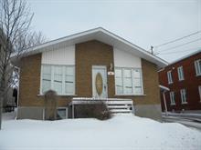 Maison à vendre à Drummondville, Centre-du-Québec, 46, boulevard des Pins, 22893538 - Centris