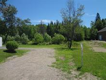 Lot for sale in Shannon, Capitale-Nationale, 268, boulevard  Jacques-Cartier, 21533303 - Centris