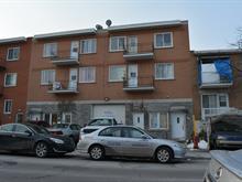 Commercial unit for rent in Villeray/Saint-Michel/Parc-Extension (Montréal), Montréal (Island), 9110, 10e Avenue, 18286523 - Centris