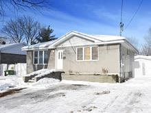 House for sale in Rivière-des-Prairies/Pointe-aux-Trembles (Montréal), Montréal (Island), 1223, 7e Avenue, 21261518 - Centris
