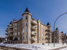 Condo à vendre à Anjou (Montréal), Montréal (Île), 7461, Avenue des Halles, app. 202, 24026408 - Centris
