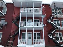 Triplex à vendre à Trois-Rivières, Mauricie, 1072 - 1076, Rue  Sainte-Ursule, 21740555 - Centris