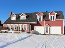 Maison à vendre à Shefford, Montérégie, 1512, Route  241, 17812329 - Centris