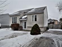 House for sale in Vaudreuil-Dorion, Montérégie, 756, Avenue  Desmarchais, 21590758 - Centris