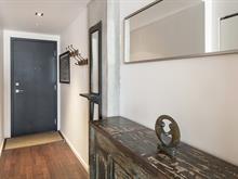 Condo / Apartment for rent in Le Sud-Ouest (Montréal), Montréal (Island), 1085, Rue  Smith, apt. 1502, 16226620 - Centris