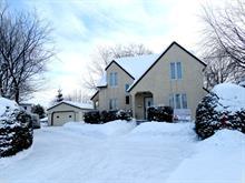 House for sale in Boisbriand, Laurentides, 498, Impasse  Calixa-Lavallée, 9381243 - Centris