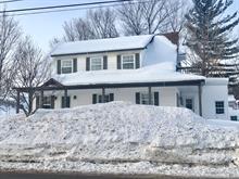 Maison à vendre à Sainte-Foy/Sillery/Cap-Rouge (Québec), Capitale-Nationale, 2956, Chemin  Saint-Louis, 24078683 - Centris
