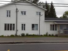 4plex for sale in Pohénégamook, Bas-Saint-Laurent, 1217A - 1217D, Rue  Principale, 14932960 - Centris