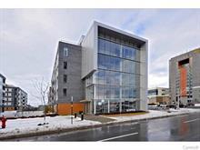Condo / Appartement à louer à Brossard, Montérégie, 9815, boulevard  Leduc, app. 302, 12114134 - Centris