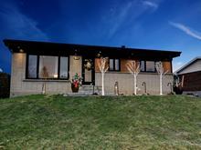 Maison à vendre à Brossard, Montérégie, 7475, Rue  Marisa, 15845002 - Centris