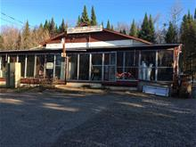 Commercial building for sale in Nominingue, Laurentides, 1643, Chemin des Faucons, 25989689 - Centris
