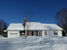 Maison à vendre à Laterrière (Saguenay), Saguenay/Lac-Saint-Jean, 6080, Chemin du Portage-des-Roches Nord, 22462631 - Centris