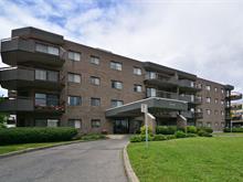 Condo à vendre à Dollard-Des Ormeaux, Montréal (Île), 4190, boulevard  Saint-Jean, app. 305, 24591598 - Centris