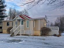 House for sale in Sainte-Cécile-de-Milton, Montérégie, 669A, Chemin  Bélair, 12564198 - Centris