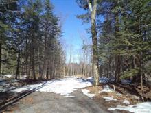 Lot for sale in Saint-Colomban, Laurentides, Rue  Napoléon, 27346059 - Centris