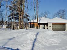 Maison à vendre à Val-des-Monts, Outaouais, 15, Rue du Colvert, 14171103 - Centris