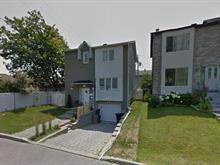 Maison à louer à Chomedey (Laval), Laval, 4520, Rue  Couturier, 16567932 - Centris