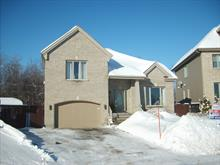 Maison à vendre à Terrebonne (Terrebonne), Lanaudière, 2735, Rue du Florilège, 12101738 - Centris