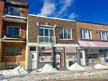 Commercial building for sale in Villeray/Saint-Michel/Parc-Extension (Montréal), Montréal (Island), 2313 - 2315, Rue  Bélanger, 20157939 - Centris
