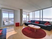 Condo for sale in Saint-Laurent (Montréal), Montréal (Island), 4885, boulevard  Henri-Bourassa Ouest, apt. PH 811, 10604044 - Centris