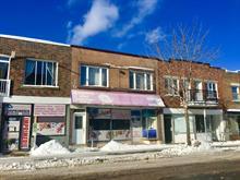 Bâtisse commerciale à vendre à Villeray/Saint-Michel/Parc-Extension (Montréal), Montréal (Île), 2317 - 2319, Rue  Bélanger, 19279382 - Centris