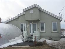 Maison à vendre à Saint-Denis-sur-Richelieu, Montérégie, 457, Chemin des Patriotes, 19748133 - Centris