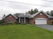 Maison à vendre à Drummondville, Centre-du-Québec, 560, Place de la Garde, 10843796 - Centris