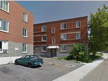 Income properties for sale in Lachine (Montréal), Montréal (Island), 55, Rue  Camille, 22540002 - Centris