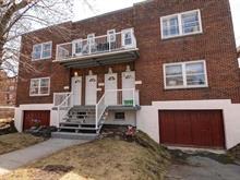 Duplex à vendre à Côte-des-Neiges/Notre-Dame-de-Grâce (Montréal), Montréal (Île), 5800 - 5802, Avenue  Trans Island, 28025065 - Centris