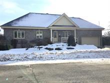 House for sale in Granby, Montérégie, 244, Rue  Alexandra, 24707029 - Centris