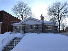 Maison à vendre à Saint-Lambert, Montérégie, 301, Avenue  Mercille, 10450086 - Centris