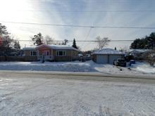 Maison à vendre à Mascouche, Lanaudière, 1040, Rue des Glaïeuls, 11253623 - Centris