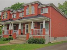 Maison à vendre à L'Île-Bizard/Sainte-Geneviève (Montréal), Montréal (Île), 27A, Rue  Gatien-Claude, 19252608 - Centris