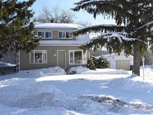 Maison à vendre à Auteuil (Laval), Laval, 480, Terrasse  Brissette, 21835345 - Centris
