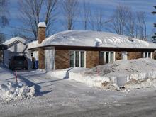 House for sale in La Haute-Saint-Charles (Québec), Capitale-Nationale, 511, Rue  Armand-Tremblay, 27311058 - Centris