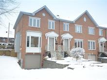 House for sale in Beaconsfield, Montréal (Island), 100, Croissant  Elgin, apt. 4, 11669449 - Centris