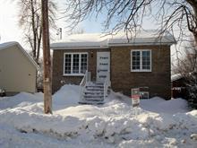 Maison à vendre à Laval-Ouest (Laval), Laval, 6820, 19e Avenue, 20171876 - Centris