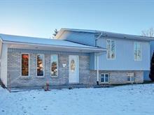 Maison à vendre à Trois-Rivières, Mauricie, 2560, Rue  Gagnon, 12289029 - Centris