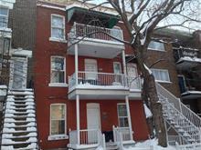 Triplex à vendre à Rosemont/La Petite-Patrie (Montréal), Montréal (Île), 6366 - 6370, Avenue  Christophe-Colomb, 15750410 - Centris